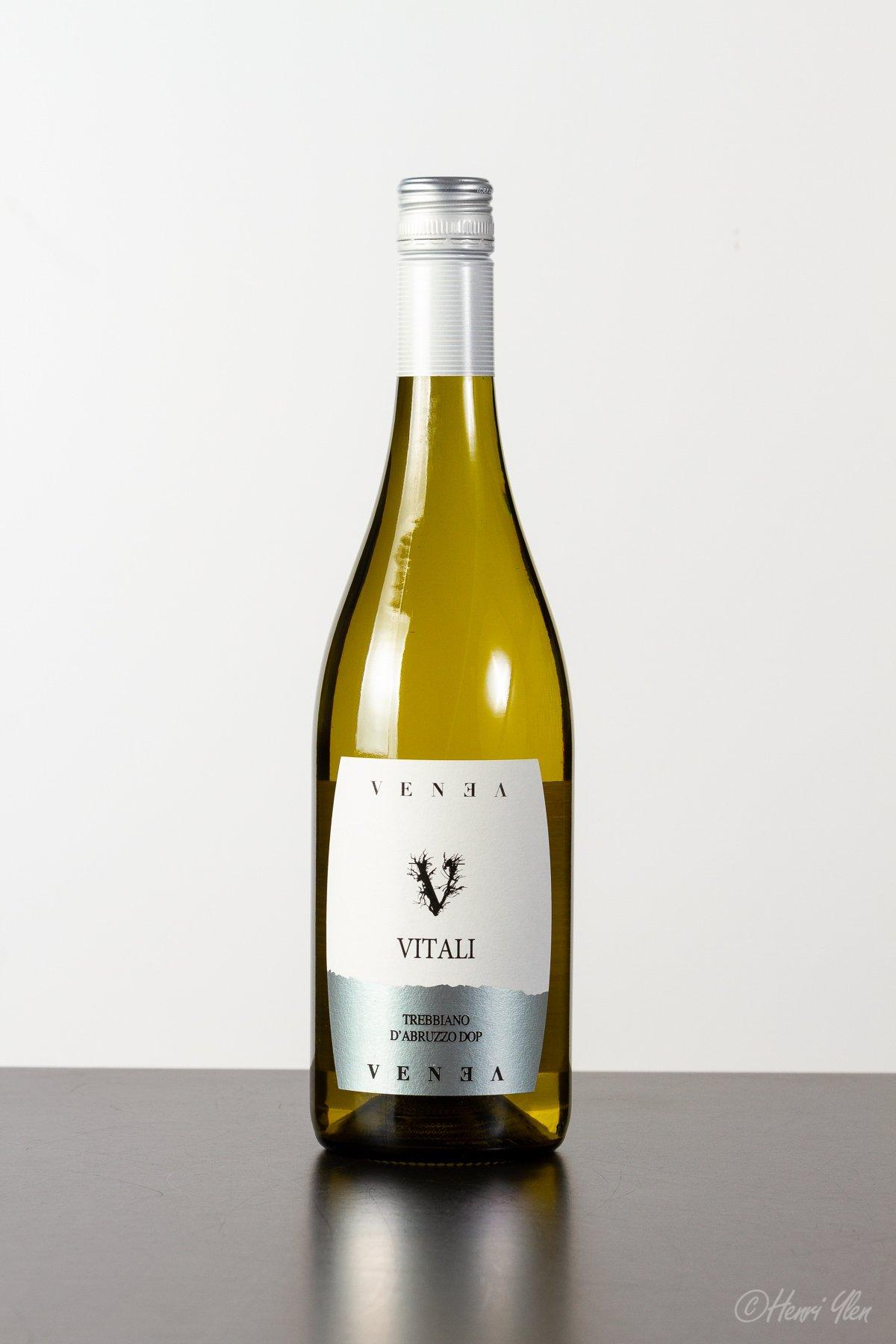 Venea Vitali