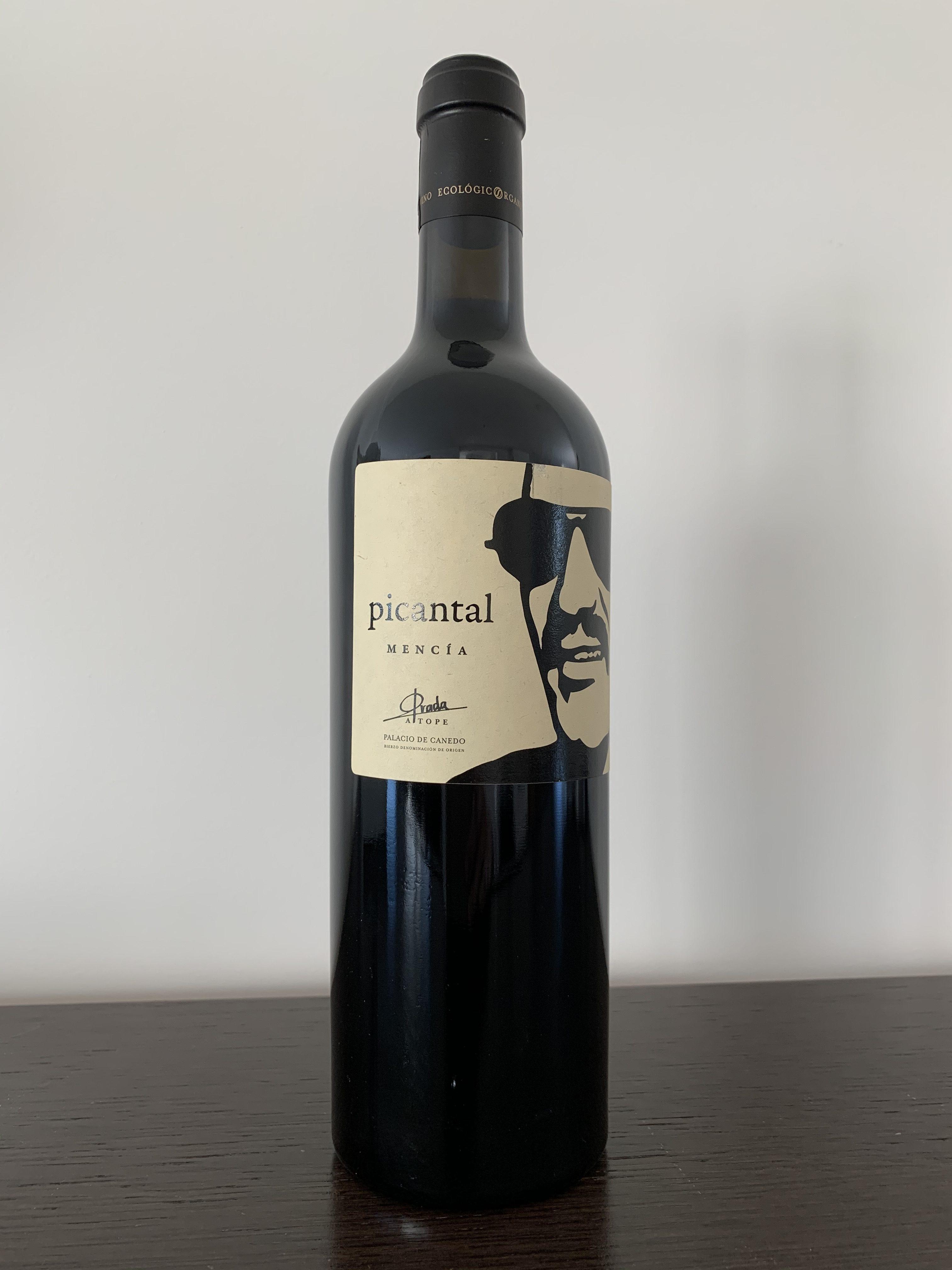 Prada Picantal