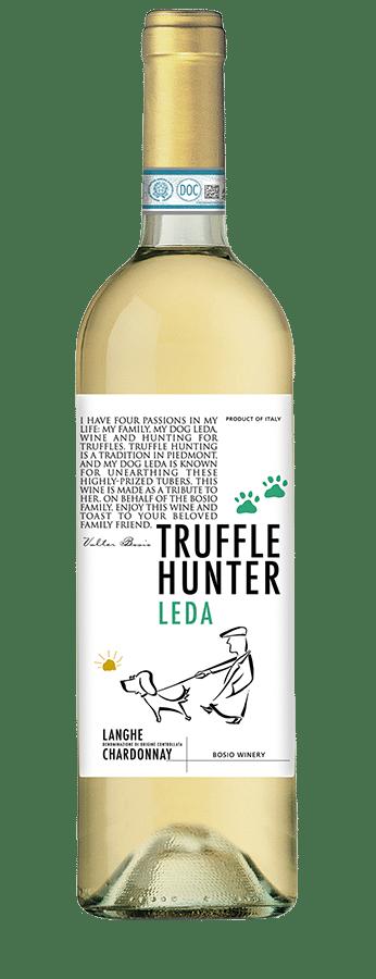 Truffle Hunter Chardonnay