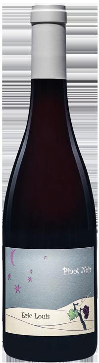 Eric Louis Pinot Noir