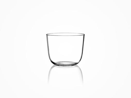 Italesse water tonic klein